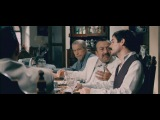 Текила / Tequila (2011) DVDRip